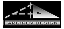 LOGO-Argirov-design